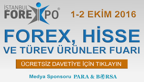 Forex hisse net