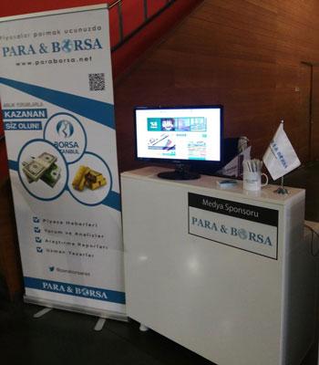 Turkisk Lira Kurs Forex « Scarica il robot delle opzioni binarie - per l'Italia