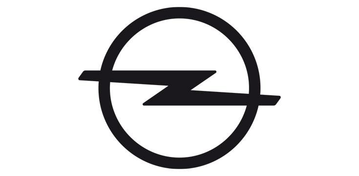 Opel'den 2021'in İlk Kampanyası